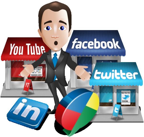 تجنب 10 أخطاء عند الترويج لمنتج عبر وسائل الإعلام الاجتماعية